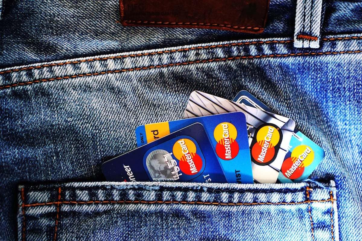 Balance transfer credit card myths