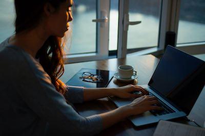 Make $100 freelance writing